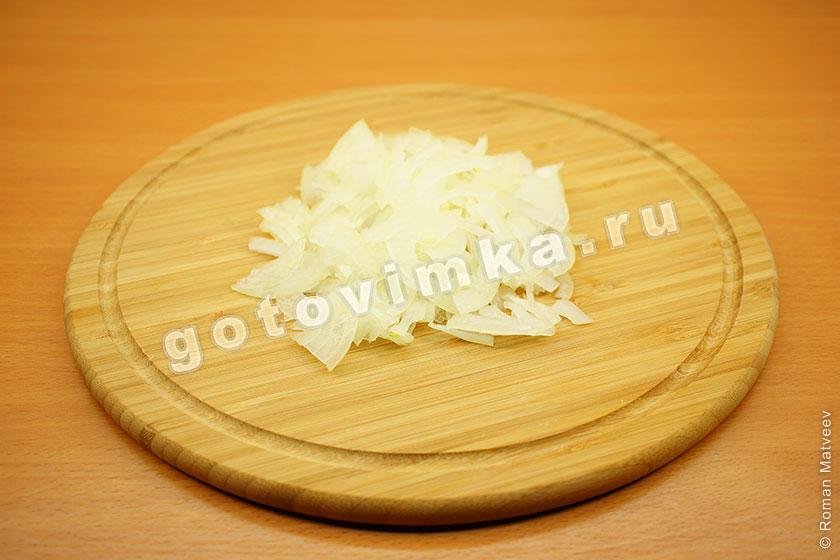 приготовление селедки под шубой пошаговый рецепт с фото