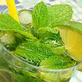 Оливье классический, пошаговый рецепт с фото